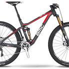 2014 BMC Trailfox TF01 XTR