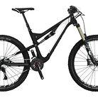 2014 Scott Genius LT 710 Bike
