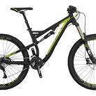 2014 Scott Genius LT 720 Bike