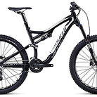 2014 Specialized Stumpjumper FSR Comp EVO Bike