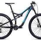 2014 Specialized Stumpjumper FSR Comp 29 Bike