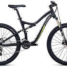 2014 Specialized Safire Comp Bike
