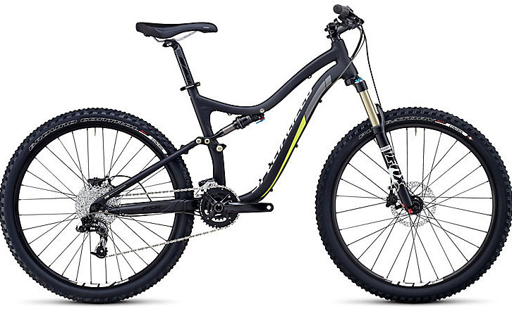 5e90a13703c 2014 Specialized Safire Comp Bike - Reviews, Comparisons, Specs ...