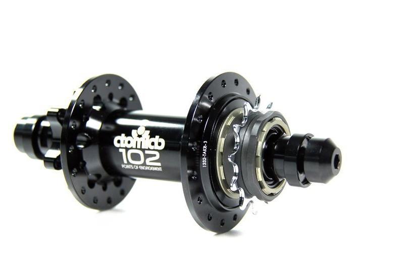 HUB902SL-01