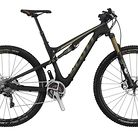 2014 Scott Genius 900 Premium Bike