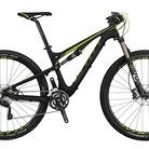 2014 Scott Genius 920 Bike