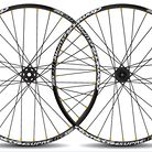 Atomlab Superlite SL 650b Wheelset