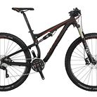 2014 Scott Genius 940 Bike