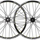 Atomlab Pimplite SS Wheelset