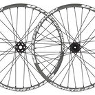 Atomlab DHR Wheelset