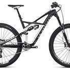 2014 Specialized Enduro S-Works 29 Bike