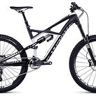 2014 Specialized Enduro S-Works Bike