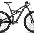 2014 Specialized Enduro Expert Carbon 29 Bike