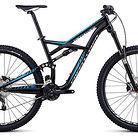 2014 Specialized Enduro Comp 29 Bike