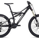 2014 Specialized Enduro EVO Bike