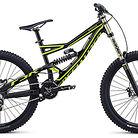 C138_bike_specialized_status_ii