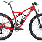 2014 Specialized Epic S-Works Bike