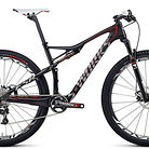 C138_bike_specialized_s_works_epic_world_cup_black
