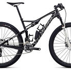 C138_bike_specialized_epic_marathon_carbon