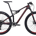 2014 Specialized Epic Expert Carbon World Cup Bike