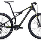 2014 Specialized Epic Comp Carbon Bike