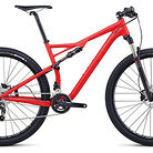 C138_bike_specialized_epic_comp_red