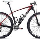 2014 Specialized Stumpjumper HT S-Works Bike