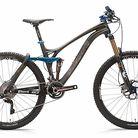 C138_ellsworth_epiphany_c_xc_275_bike