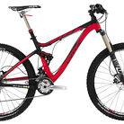 C138_2014_bh_lynx_6_27.5er_8.7_alu_bike