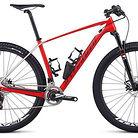 2014 Specialized Stumpjumper HT Marathon Carbon Bike