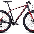 2014 Specialized Stumpjumper HT Expert Carbon World Cup Bike