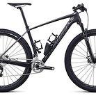 2014 Specialized Stumpjumper HT Expert Carbon Bike