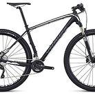 2014 Specialized Stumpjumper HT Comp Carbon Bike