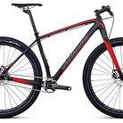 2014 Specialized Stumpjumper HT Carbon Singlespeed Bike