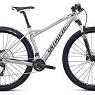 2014 Specialized Fate Comp Carbon 29 Bike