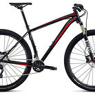 2014 Specialized Crave Pro 29 Bike