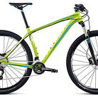 2014 Specialized Crave Comp 29 Bike