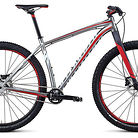 2014 Specialized Crave SL 29 Bike