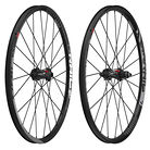 SRAM Rail 50 Wheelset