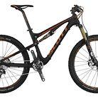 2014 Scott Genius 700 Tuned Bike