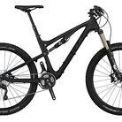 2014 Scott Genius 710 Bike