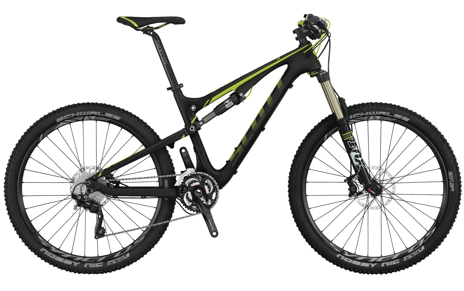 B01M0RYUIQ likewise Flatline World Cup 1683 in addition Bronson Carbon With XX1AM27ENVE Build 12022 furthermore 600mm Claw Pick Up Tool 56970 P furthermore 2003 2010 Husqvarna 235e 236e 240e Trio Brake Chainsaw Owners Manual. on car audio product