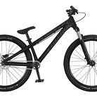 2014 Scott Voltage YZ 0.1 Bike