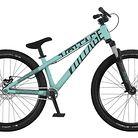 2014 Scott Voltage YZ 0.2 Bike
