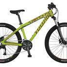 2014 Scott Voltage YZ 10 Bike
