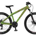 2014 Scott Voltage YZ 30 Bike