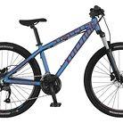 2014 Scott Voltage YZ 20 Bike