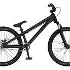 2014 Scott Voltage YZ 0.3 24 Bike