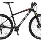 2014 Scott Scale 710 Bike