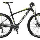 2014 Scott Scale 720 Bike